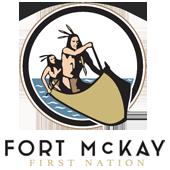 FortMcKay1