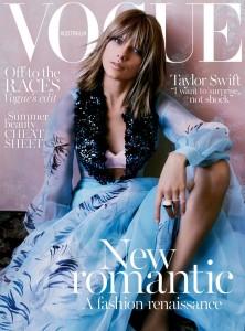 Taylor-Swift-Vogue-Australia-November-2015