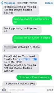 drunk-guy-has-argument-texting-himself-after-girl-gives-him-his-own-number-image-3