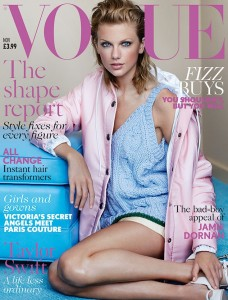 rs_634x833-141001044718-634.Taylor-Swift-British-Vogue-JR-10114