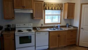 (Kitchen)