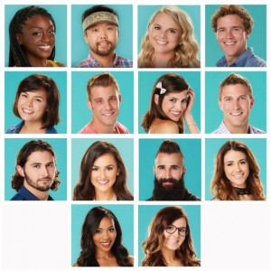Big-Brother-18-Cast-Eliminations-2-580x580