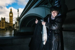 It-is-illegal-to-handle-a-salmon-in-suspicious-circumstances_Ludicrous-Laws-The-London-Dungeon3