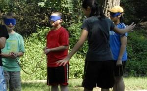blindfold_walk-1080x675