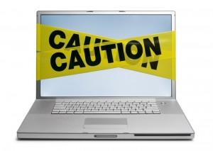 internet-scams