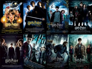 0ad3d25514f351d0_harry-potter-posters