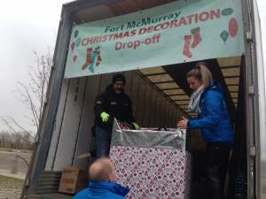 Christmas Donation1