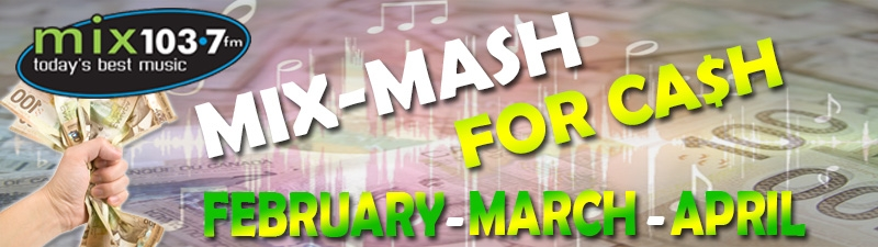 mix-mash-4-cash-promo-box-final